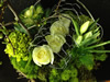 Twiggs Floral Design ~  Events